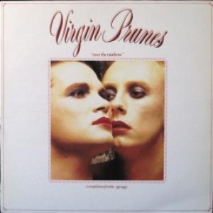 Virgin Prunes - Over The Rainbow