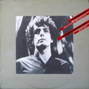 Syd Barrett (ex-Pink Floyd) - Sid Barrett Solo / Sid Barrett With Pink Floyd