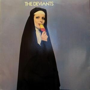 Deviants, The - The Deviants