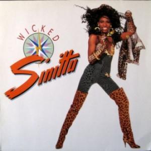 Sinitta - Wicked