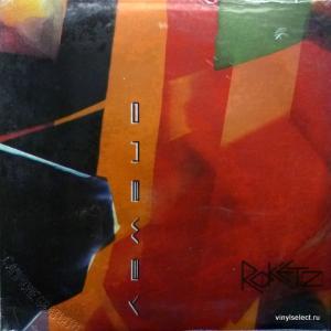 Roketz (Rockets) - One Way