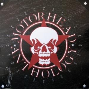 Motorhead - Anthology