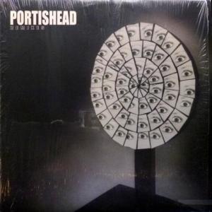 Portishead - Remixes