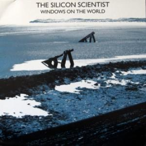 Silicon Scientist,The - Windows On The World