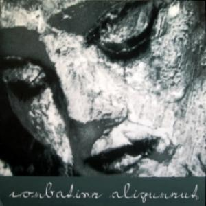 Combative Alignment - Requiem