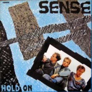 Sense - Hold On