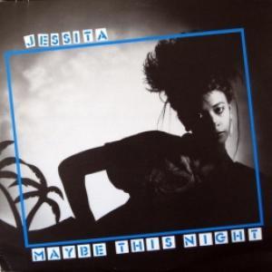 Jessita - Maybe This Night