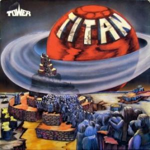 Tower - Titan