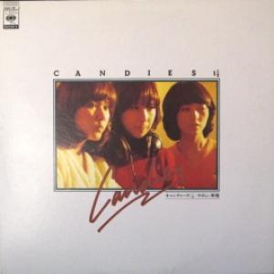 Candies - Candies 1 1/2
