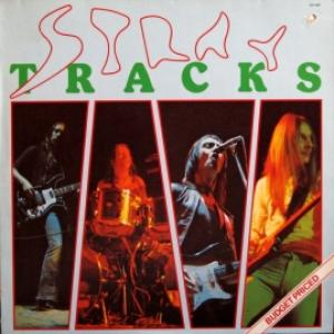 Stray - Tracks