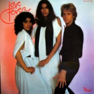 Love Fever - Love Fever