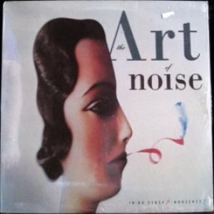 Art Of Noise,The - In No Sense? Nonsense! (CAN)