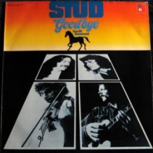 Stud - Goodbye (Live At Command)