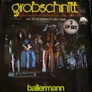 Grobschnitt - Ballermann