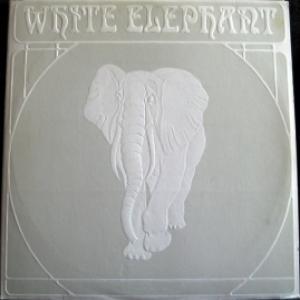 White Elephant - White Elephant