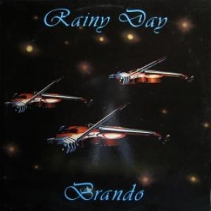 Brando - Rainy Day