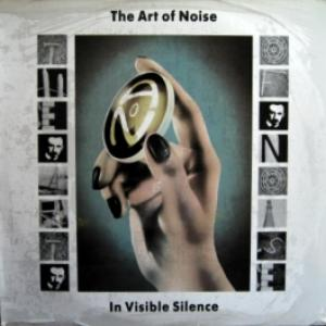 Art Of Noise,The - In Visible Silence (ITA)