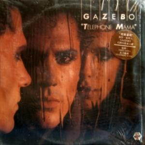Gazebo - Telephone Mama