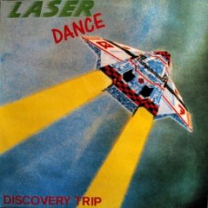 Laser Dance - Discovery Trip