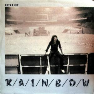 Rainbow - Best Of Rainbow