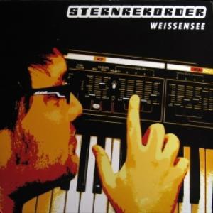 Sternrekorder - Weissensee