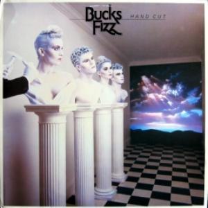 Bucks Fizz - Hand Cut
