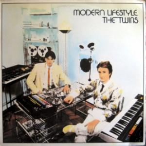 Twins,The - Modern Lifestyle