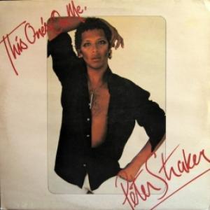 Peter Straker - This One's On Me (pr-d by Freddie Mercury)