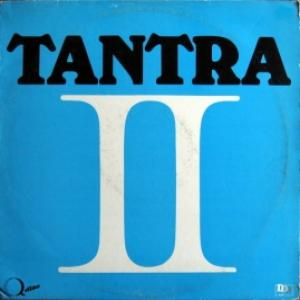 Tantra - Tantra II
