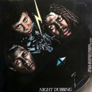 Imagination - Night Dubbing