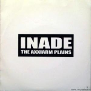 Inade - The Axxiarm Plains