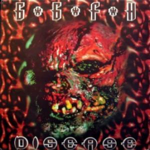 G.G.F.H. - Disease