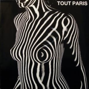 Tout Paris - Tout Paris