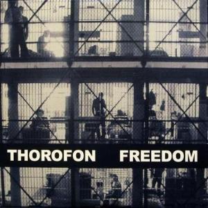Thorofon - Freedom