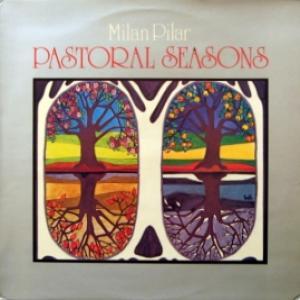 Milan Pilar - Pastoral Seasons