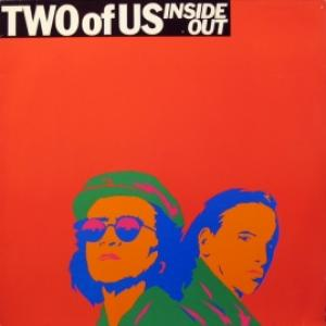 Two Of Us - Inside Out