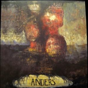 Anders - The Silent Boatman