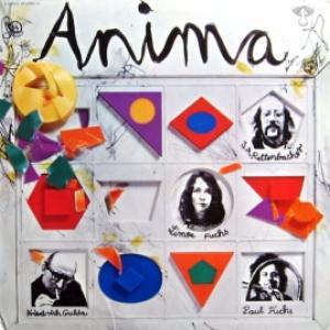 Anima - Anima