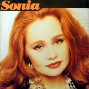 Sonia - Sonia