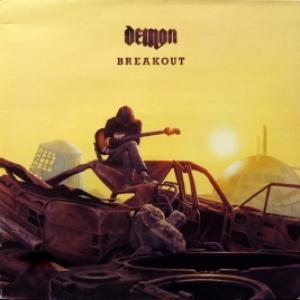 Demon - Breakout