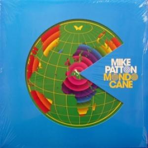 Mike Patton (Faith No More) - Mondo Cane