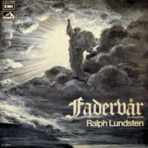 Ralph Lundsten - Fadervår (Paternoster)