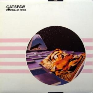 Emerald Web - Catspaw