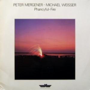 Peter Mergener & Michael Weisser (Software) - Phancyful-Fire