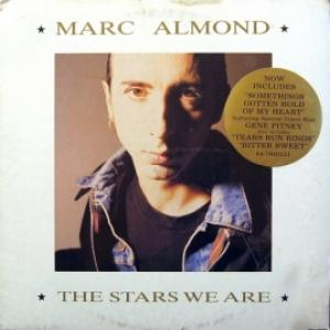Marc Almond - The Stars We Are
