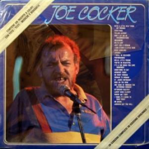 Joe Cocker - 28 Canzoni Complete In Edizione Originale