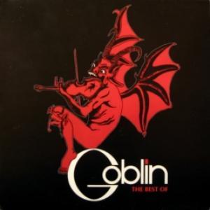 Goblin - The Best Of
