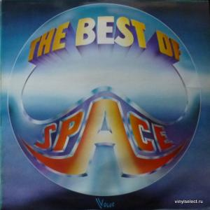 Space - Le Meilleur De - The Best Of