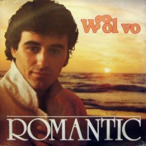 Wol Vo - Romantic