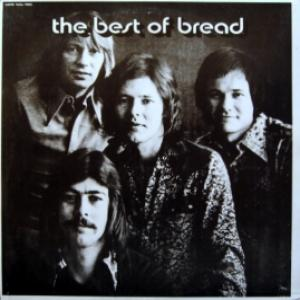 Bread - The Best Of Bread (IND)